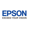 よくある質問(FAQ)|エプソン | ファクス送受信テスト用専用番号について